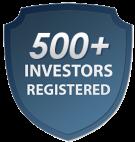 InvestorClubBadge copy